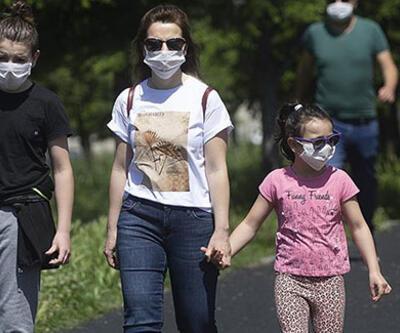 Muğla'da maskesiz sokağa çıkmak yasaklandı