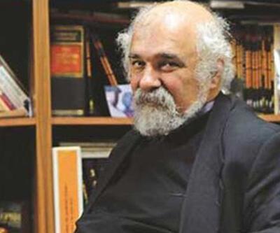 Ragıp Zarakolu soruşturması: 2 kişi ifade verdi