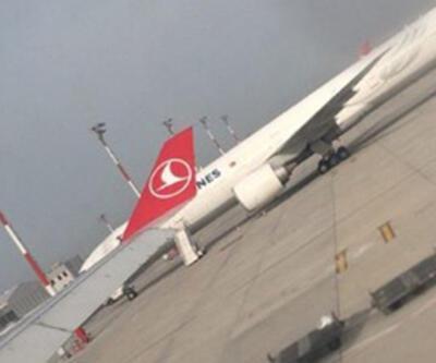 Survivor ekibi İstanbul'a geldi! Karantinada kalacaklar
