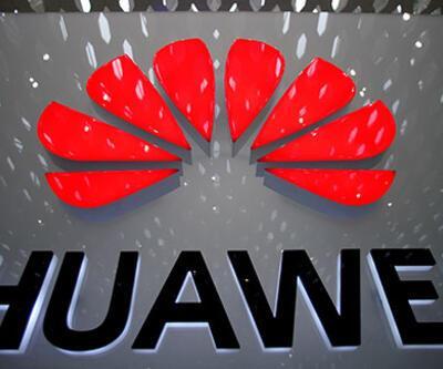 ABD'den Çin teknoloji devine kısıtlama