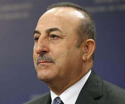Bakan Çavuşoğlu açıkladı: 70 bine yakın vatandaşımızı ülkemize getirdik