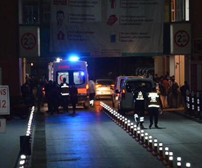 AK Parti Kozluk Belediye Meclis üyesi hayatını kaybetti