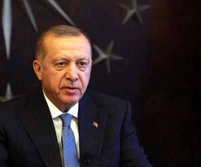 Cumhurbaşkanı Erdoğan talimatı vermişti... Talepler analiz edilip, raporlanıyor