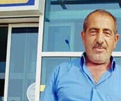 Silahlı kavgada yaralandıktan 3 gün sonra öldü