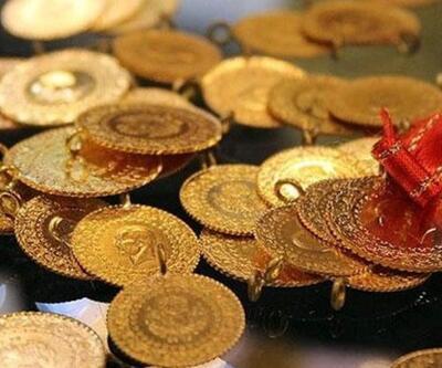 Altın fiyatları 18 Mayıs: Gram ve çeyrek altın fiyatları yükselişte!
