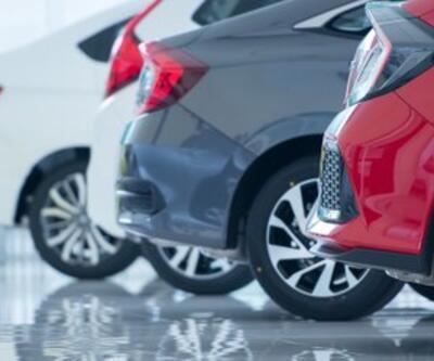 Pandemi döneminde fiyatı en çok artan 2. el otomobiller