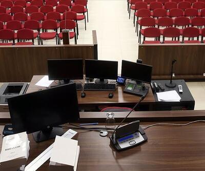 Yargıçlar Sendikası eski Başkanına dava açıldı