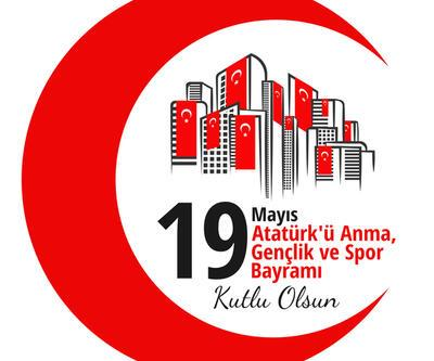 İstiklal Marşı 19 Mayıs'ta ne zaman, saat kaçta okunacak?