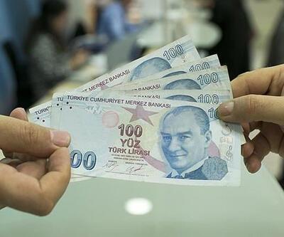 KYK burs ve kredi ödemeleriyle ilgili müjdeli haber! İşte KYK ödeme tarihleri