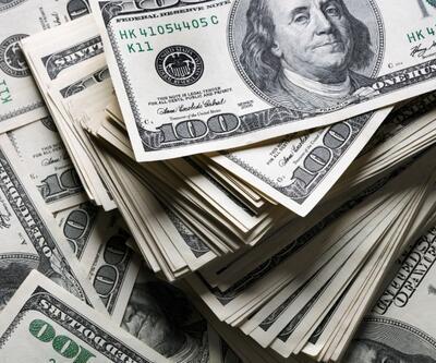 Dolarda düşüş sürüyor: Borsa virüs öncesine döndü