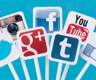 Sosyal Medya Bağımlılığı zirve noktasına ulaşıyor