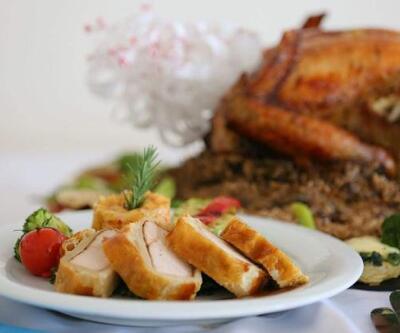 İftar ve sahurda tüketebileceğiniz vitamin ve protein zengini besinler!