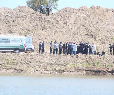 Kayıp Pınar'ın ırmakta cansız bedeni bulundu; 5 gözaltı