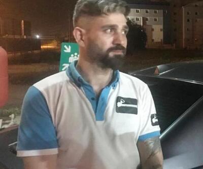'Mavi Kelebek' operasyonunda 25. tutuklama