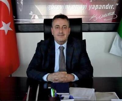 Karacabey Ziraat Odası Başkanı Erdem: Soğan ihracatının artmasını istiyoruz