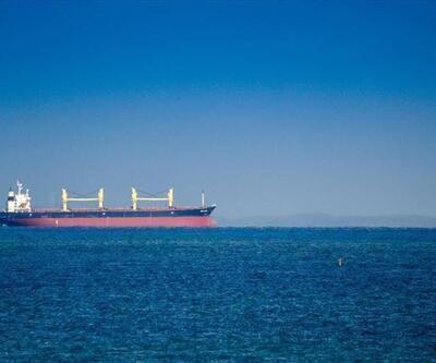 İran'dan ABD'ye akaryakıt tankerleri uyarısı! 'Asla tereddüt etmeyiz...'