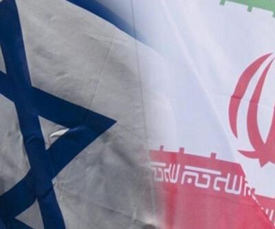 İsrail'den İran iddiası: Libya'ya gelişmiş silah gönderdiler