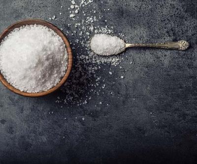 Fazla tuz tüketimi bu hastalıkları tetikliyor