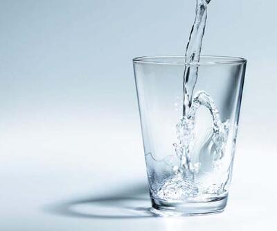 'Sahuru susuz geçirmeyin' uyarısı