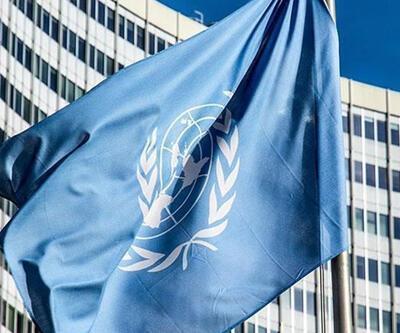 Rusya tarafından Libya'ya gönderilmişti! BM inceleme başlattı