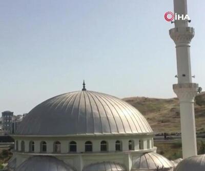 İzmir Müftülüğünden cami hoparlörlerinden müzik yayınına ilişkin açıklama