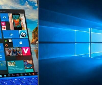 Windows 10 arızası nasıl giderilebilir?