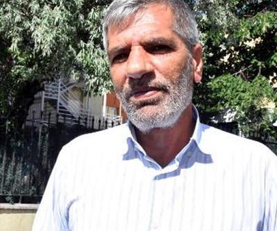 İzmir'deki çirkin saldırıya tepkiler sürüyor