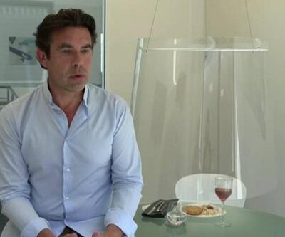 Fransa'da restoranlarda salgın önlemleri