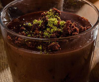 Günün iftar menüsü: Patatesli Antrikot, Patlıcanlı Pilav, Supangle