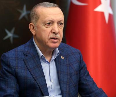 Erdoğan, AK Parti teşkilatlarıyla bayramlaştı