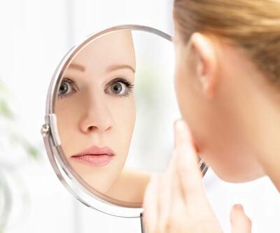 Kalitesiz kolonya cilde zarar verebilir