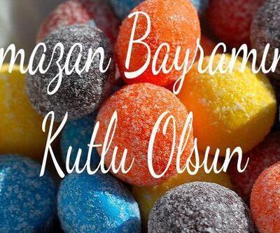 Bayram mesajları için TIKLAYIN! resimli kısa ve anlamlı Ramazan Bayram mesajı indir