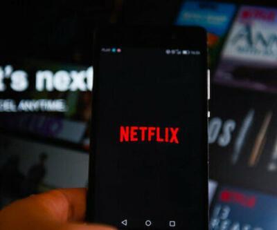 Netflix hareketsiz hesapları uyaracak