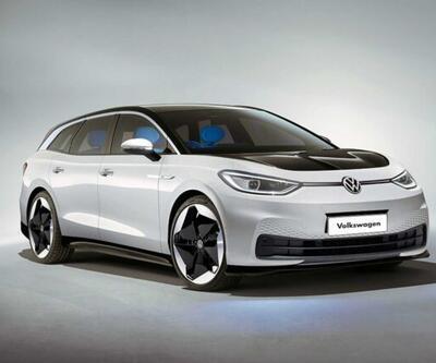 Volkswagen elektrikli otomobiller için yeni satış sistemi geliştirdi