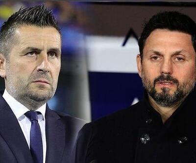 Fenerbahçe yeni hocasını açıklıyor