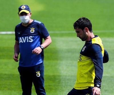 Fenerbahçe'de pozitif vaka kalmadı