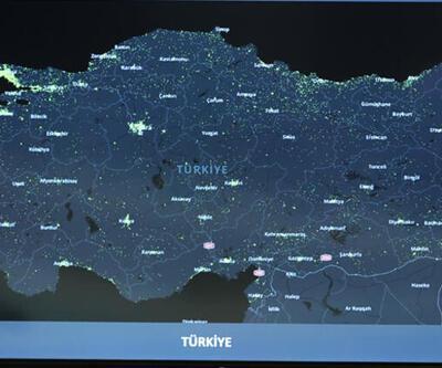 O ilde endişelendiren tablo: Vaka sayısı İstanbul ile yarışıyor