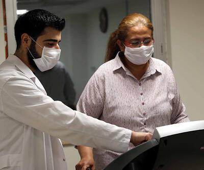 Son dakika... Prof. Dr. Özkaya: Obezite oranı artabilir