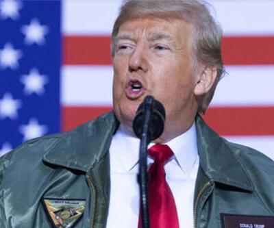 Son dakika... NYT'den ABD'yi sallayan iddia: Trump askerleri geri çekiyor