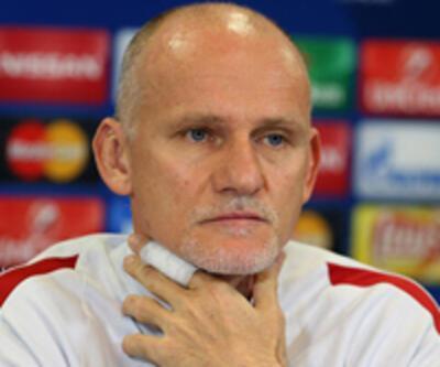 Galatasaray'a dönmek istiyor