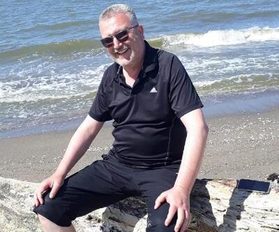 Karacabey Belediye Başkanı Özkan, Karacabey sahillerini dolaştı