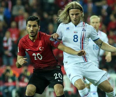 Fenerbahçe'de ilk imza Nuri Şahin'den!