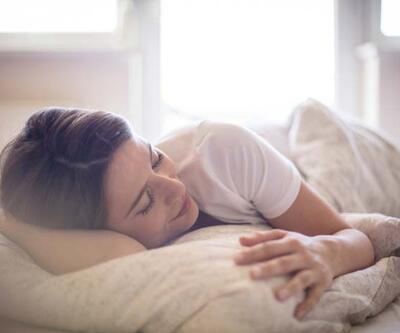 Başarıda 'uyku'nun önemi
