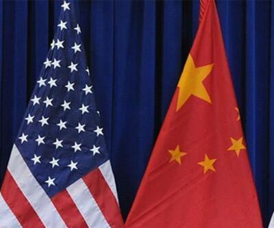 Çin'den ABD'ye çağrı: Mücadelenin kimseye faydası olmaz