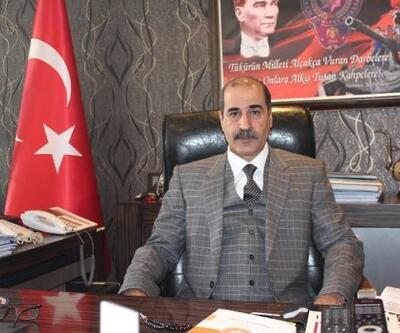 Emniyet Müdürü Cebeloğlu, sürücüleri uyardı