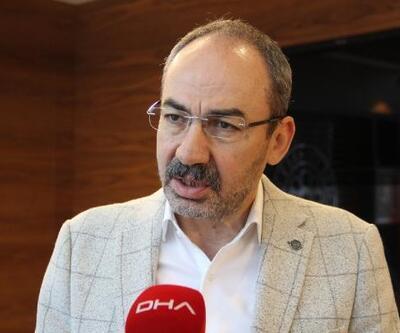KTO Başkanı Gülsoy: Haziran'dan itibaren yeniden büyüme trendine gireceğiz