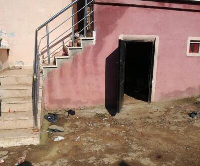 Sakarya'da silahlı kavga: 1 ölü, 3 yaralı