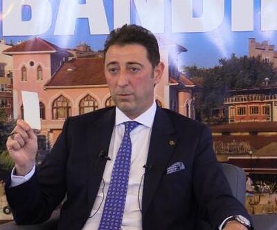 Bandırma Belediye Başkanı Tolga Tosun: Koronavirüs sürecini sorunsuz bir şekilde yürüttük