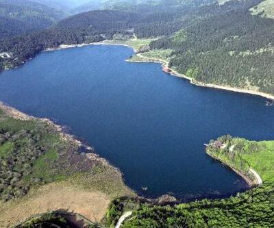 Bolu'nun doğa harikaları ziyarete açılıyor