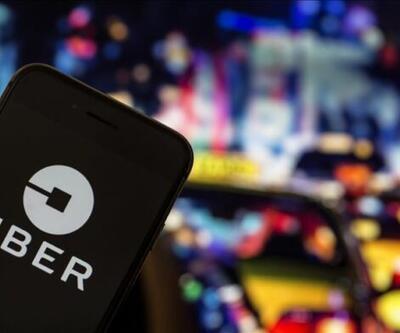 Uber şoför ücretlerini saatlik alacak